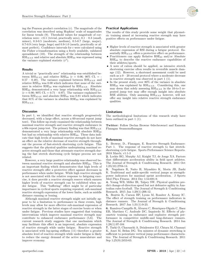 SPSR24_Browne & Flanagan_180402_v1_final-2