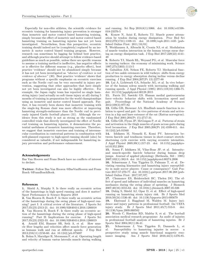 SPSR28_HS serie_Bas & Bosch_180418_final-4