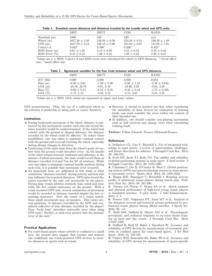 SPSR33_Tessaro & Williams_180526_final-3