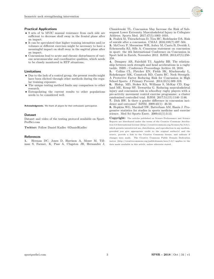 SPSR40_Kadlec_181004_final-3