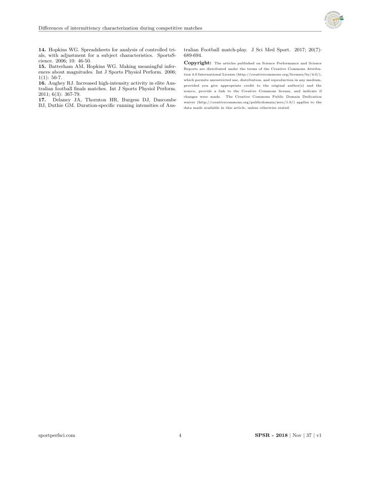 SPSR45_Lapuente_181101_final-4