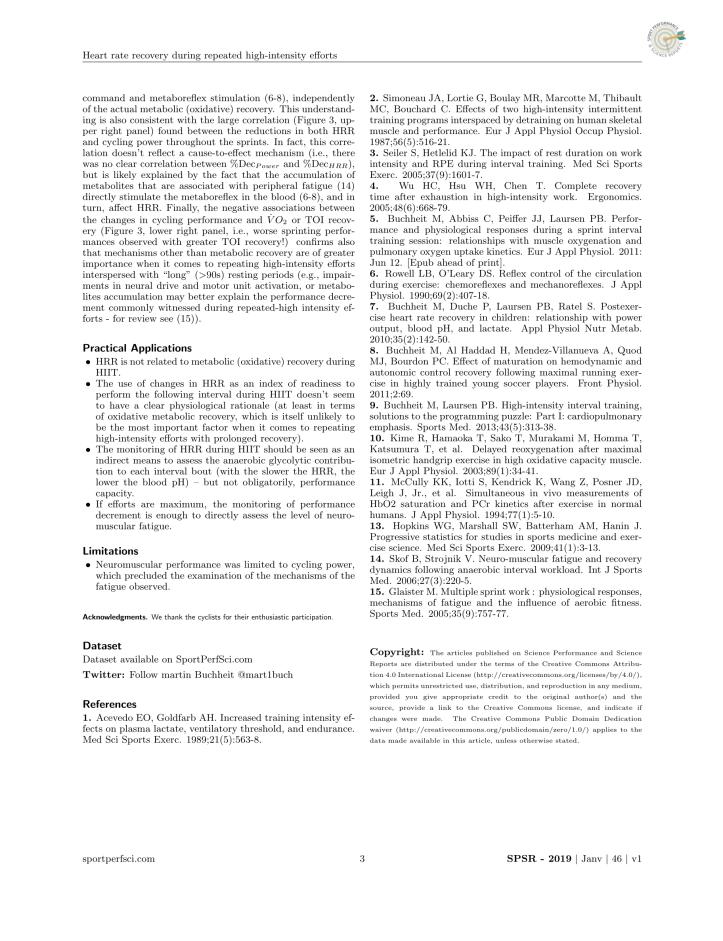 SPSR53_Buchheit_190106_final-3