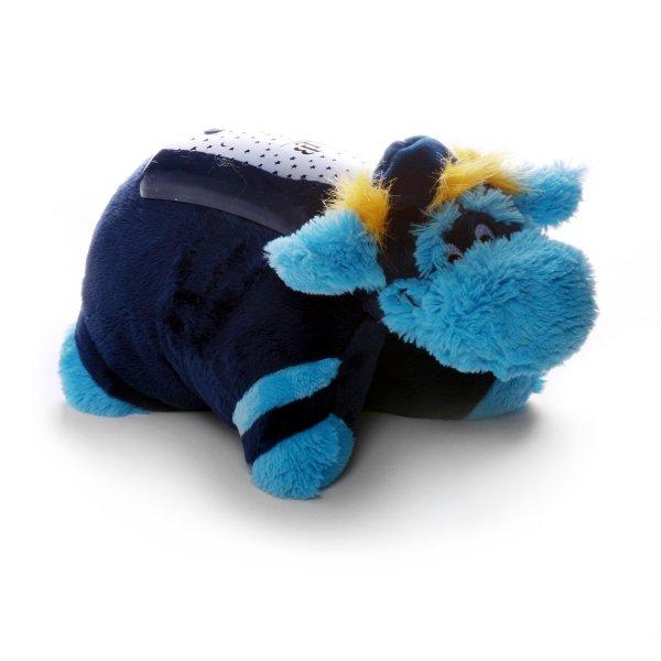 Tampa Bay Rays Sport Pillow Pet Dream Lites Mascot Toy 2027