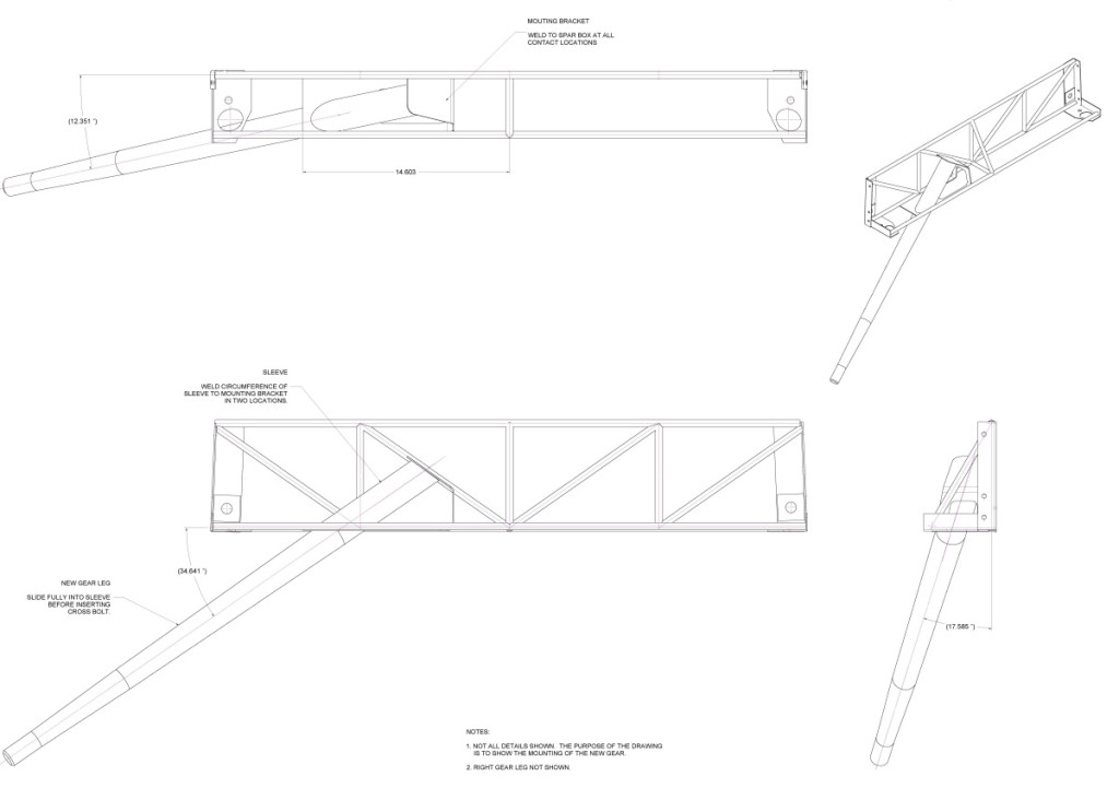 Streamline Designs, LLC
