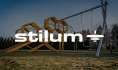 stilum-menu