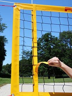 beach-volley-homepage