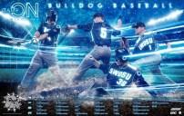 SWOSU Baseball