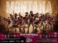 montana-football-poster2