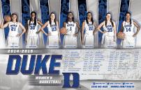 Duke WBB