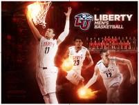 Liberty MBB