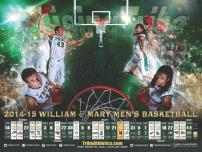 William and Mary MBB