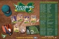 Fitchburg State Baseball