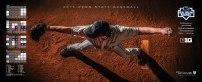 Penn State Baseball 3