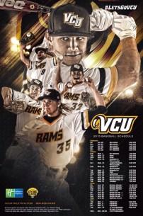 VCU Baseball
