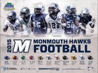 Monmouth Football