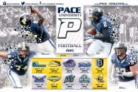 Pace Football