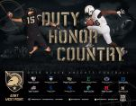 Army West Point Football
