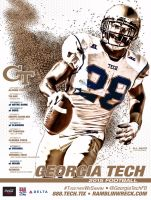 Georgia Tech 4