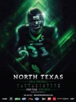 North Texas 1