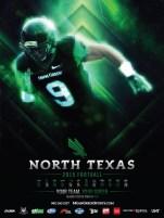 North Texas 3