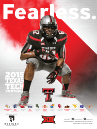 2015 PosterSwag.com FBS Football Poster Top-50 Rankings ...