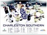 Charleston Southern Baseball
