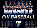 FIU Baseball