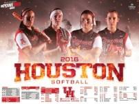 Houston Softball