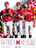 Maryland Baseball