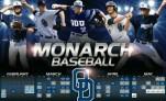 ODU Baseball