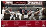 UIW Baseball