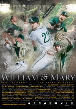 William and Mary Baseball