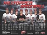 WKU Baseball