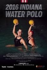 IU Water Polo
