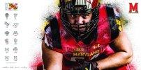 Maryland Football 3