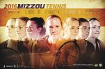 Mizzou Tennis