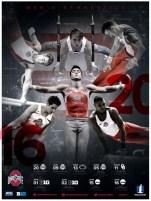 Ohio State Mens Gym