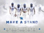 Kentucky Football