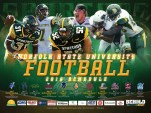 Norfolk State Football