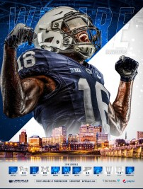 Penn State 1