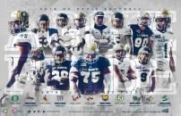 UC Davis Football