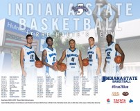 indiana-state-mbb