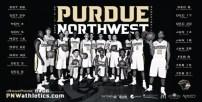 purdue-northwest-mbb
