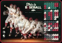 arkansas-baseball