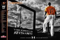 campbell-baseball
