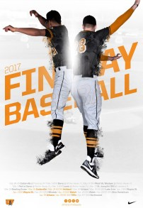 findlay-baseball