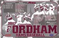 fordham-baseball