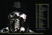 harding-baseball