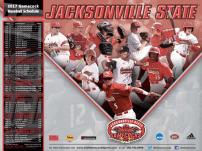 jacksonville-state-baseball