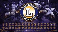 lipscomb-baseball-2